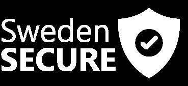 Sweden Secure